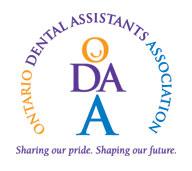ODAA-logo.jpg